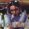 Animal_army_cover