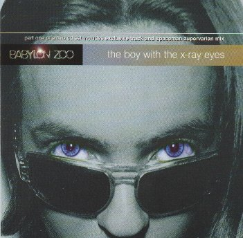 Boy_with_X1_cover